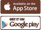 Jetzt ELSA-mobile downloaden!